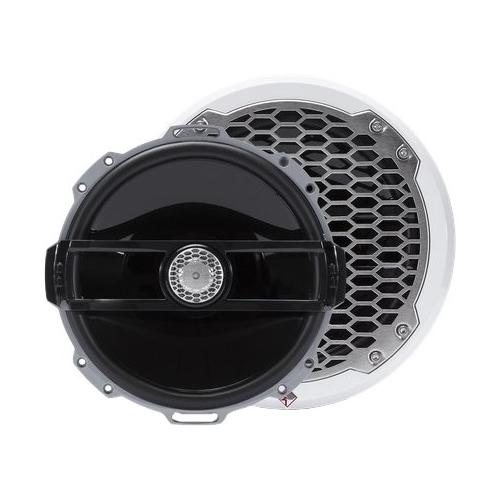 Автомобильная акустика Rockford Fosgate PM282