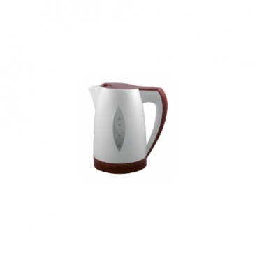Чайник Микма ИП-521