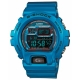 Часы CASIO G-SHOCK GB-X6900B-2E