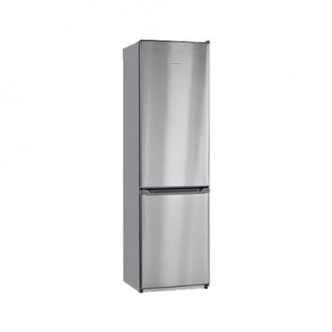 Холодильник NORD NRB 110 932