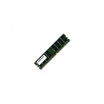 Оперативная память 256 МБ 1 шт. Kingston KVR133X72RC3/256