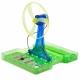Набор BONDIBON Электро вентилятор (ВВ2027)