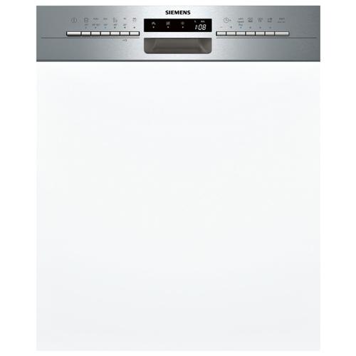 Посудомоечная машина Siemens SN 536S03 IE