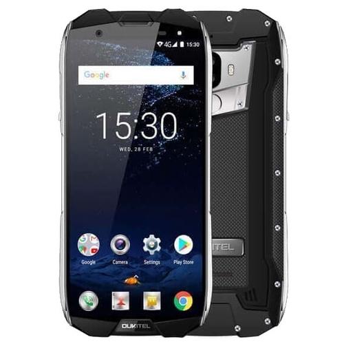 Смартфон OUKITEL WP5000
