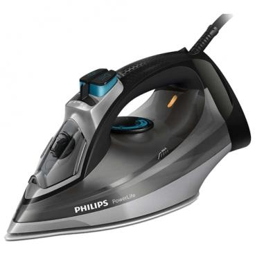 Утюг Philips GC2999/80 PowerLife