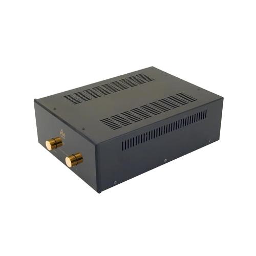 Усилитель мощности Audio Note P2 SE