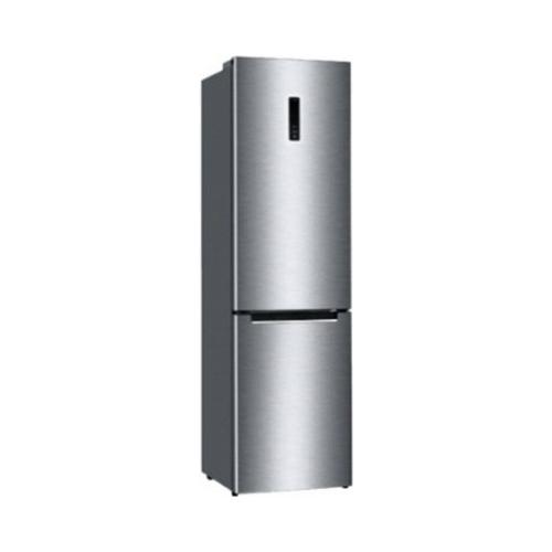 Холодильник SVAR SV 325 NFI