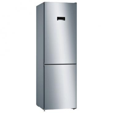 Холодильник Bosch KGN36VL2AR
