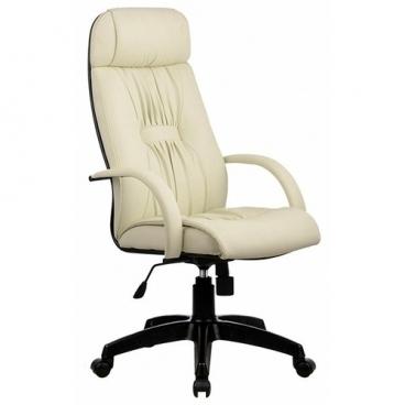 Компьютерное кресло Метта BP-7