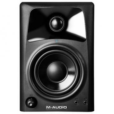 Акустическая система M-Audio AV32