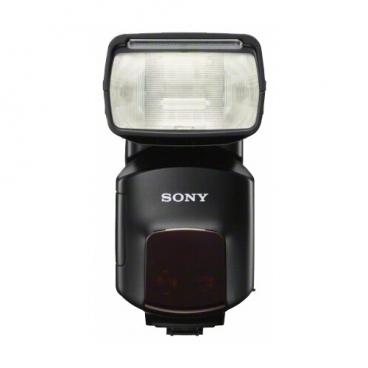 Вспышка Sony HVL-F60M