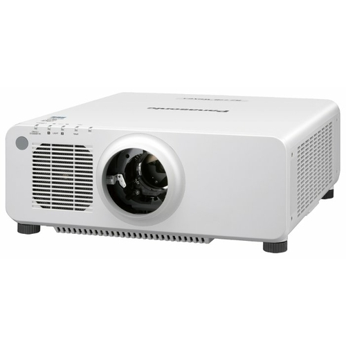 Проектор Panasonic PT-RZ770L