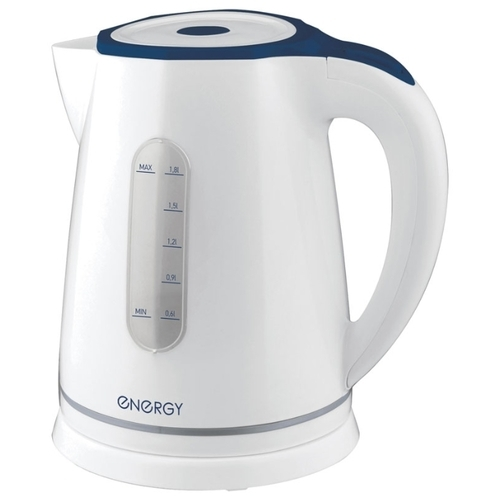 Чайник Energy E-276