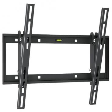 Кронштейн на стену Holder LCD-T6605