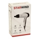 Фен STARWIND SHT7102