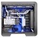 Компьютерный корпус Thermaltake Core V51 TG CA-1C6-00M1WN-03 Black
