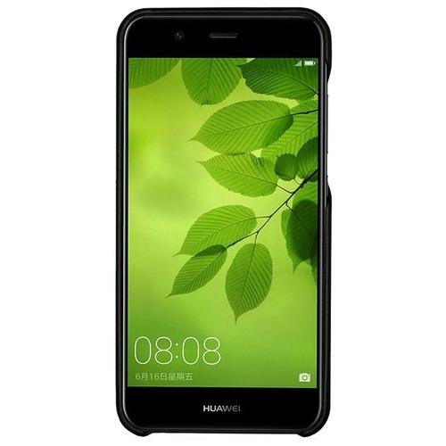 Чехол G-Case Slim Premium для Huawei Nova 2 Plus (накладка)