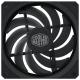 Система охлаждения для корпуса Cooler Master MasterFan SF120R