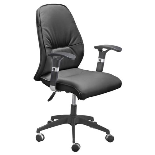 Компьютерное кресло ПРОТОН Стелла ЛС-016