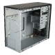 Компьютерный корпус Cooler Master MasterBox E300L (MCB-E300L-KN5N-B02) w/o PSU Black/silver