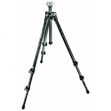 Штатив Manfrotto MT294C3