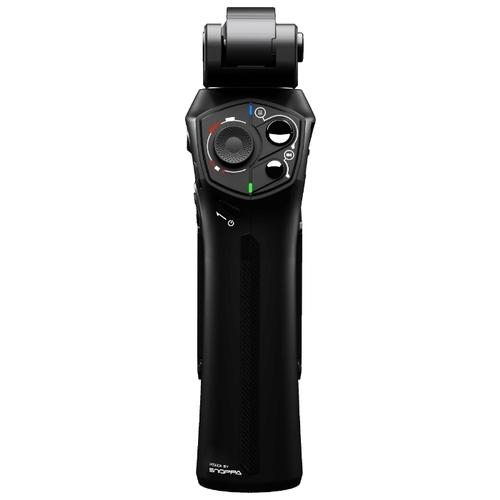 Электрический стабилизатор для смартфона Snoppa Atom (черный)