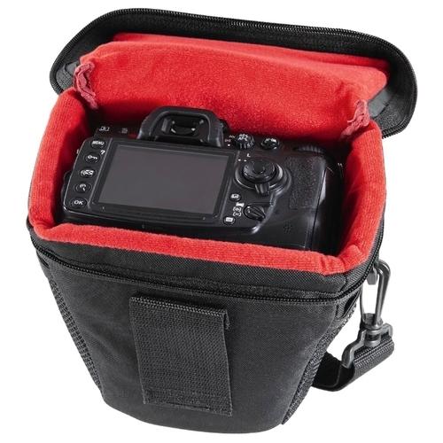 Сумка для фотокамеры HAMA Astana 110 Colt