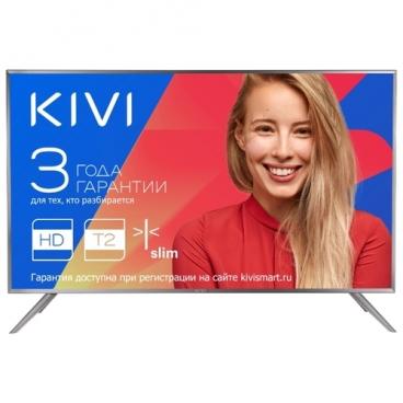 Телевизор KIVI 32HB50GR