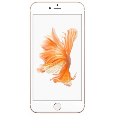 Смартфон Apple iPhone 6S Plus 16GB