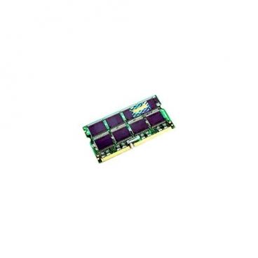 Оперативная память 512 МБ 1 шт. Transcend TS512MAPPB100