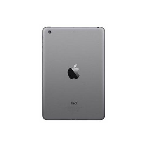 Планшет Apple iPad mini 2 32Gb Wi-Fi