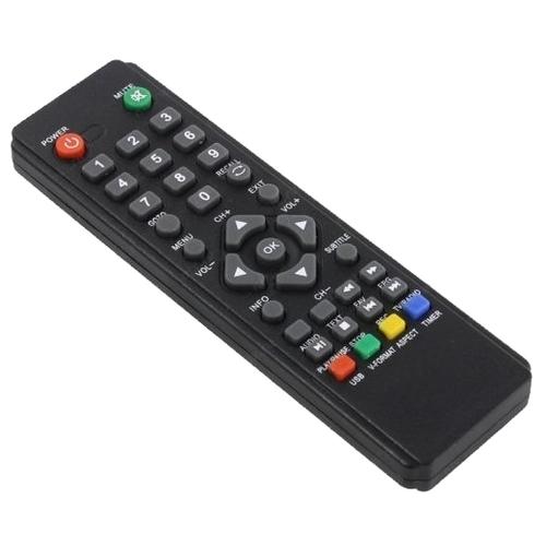 TV-тюнер SmartBuy SB-STB-T2-GX3235