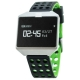 Часы GSMIN CK12 Pro