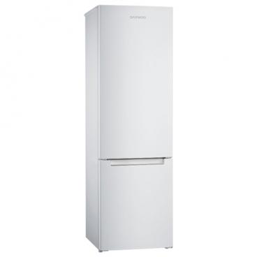 Холодильник Daewoo Electronics RNH2810WHF