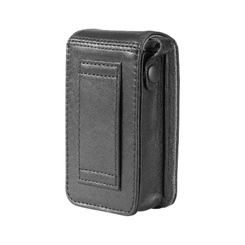 Чехол для фотокамеры Cullmann GRANADA Compact 100