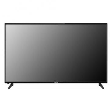 Телевизор Витязь 50LU1207