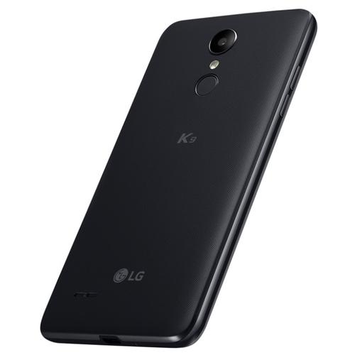 Смартфон LG K9