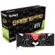 Видеокарта Palit GeForce RTX 2080 1515MHz PCI-E 3.0 8192MB 14000MHz 256 bit HDMI HDCP GamingPro
