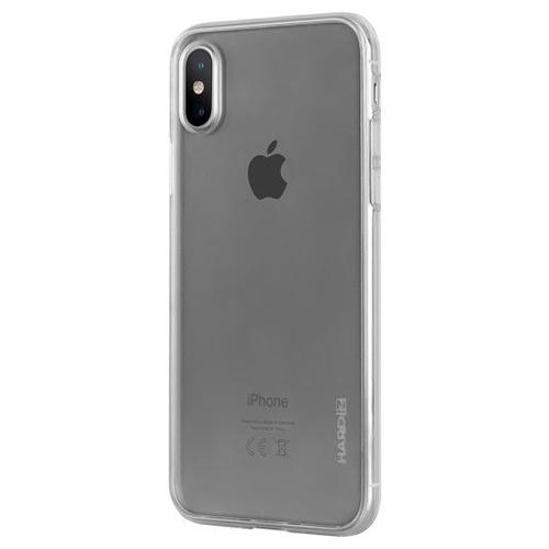 Чехол Hardiz Hybrid Case для Apple iPhone X/Xs