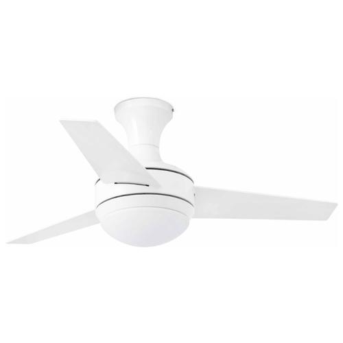 Потолочный вентилятор faro Mini Ufo