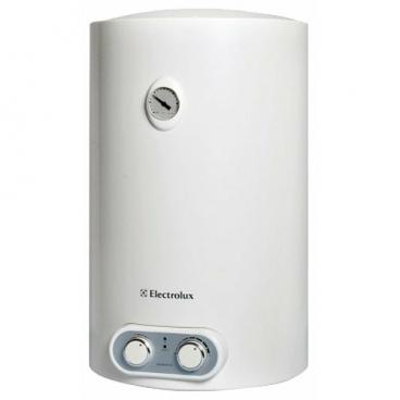 Накопительный электрический водонагреватель Electrolux EWH 100 Magnum Unifix