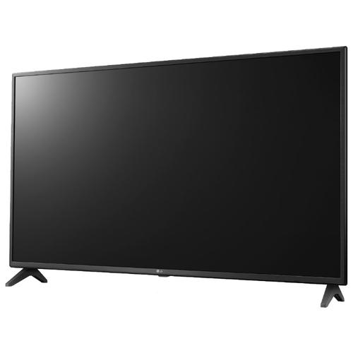 Телевизор LG 75UK6200