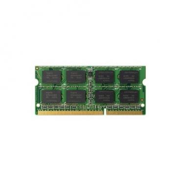 Оперативная память 4 ГБ 1 шт. HP AT913AA