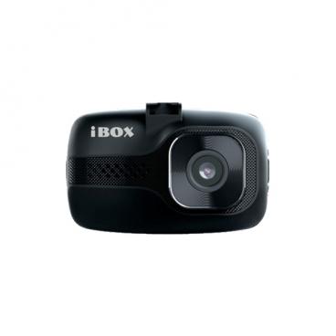 Видеорегистратор iBOX PRO-880