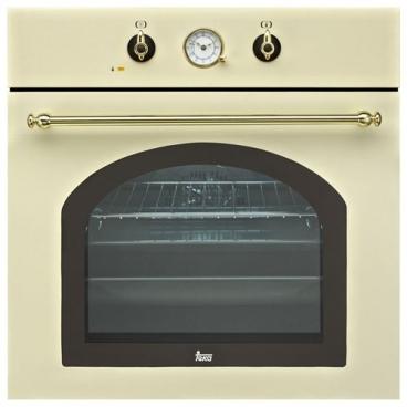 Электрический духовой шкаф TEKA HR 550 BEIGE OB (41561214)