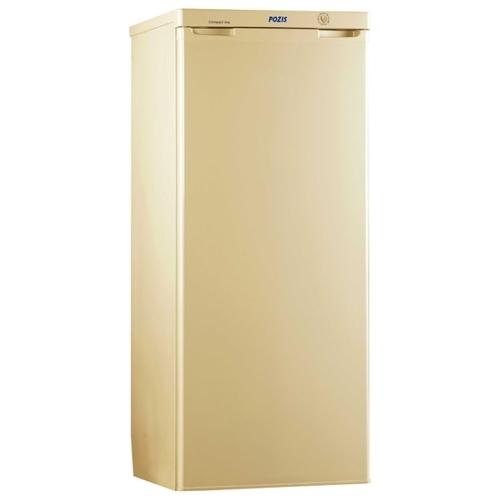 Холодильник Pozis RS-405 Bg