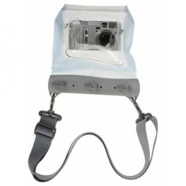 Аквабокс для фотокамеры Aquapac 445 Large Camera