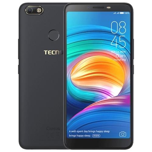 Смартфон TECNO Camon X