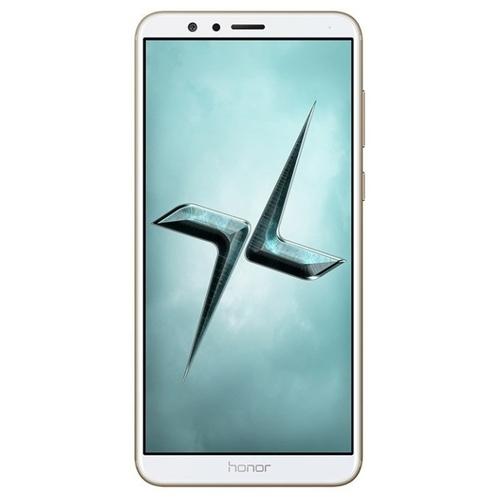 Смартфон Honor 7X 64GB