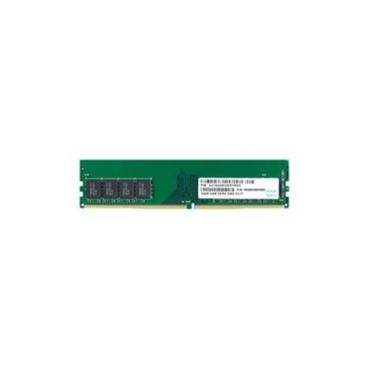 Оперативная память 8 ГБ 1 шт. Apacer DDR4 2133 DIMM 8Gb